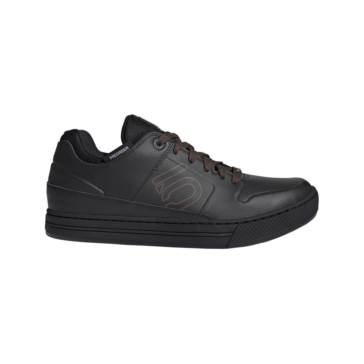 Five Ten MTB-Schuhe Freerider EPS Core Black//Brown//ftwr White