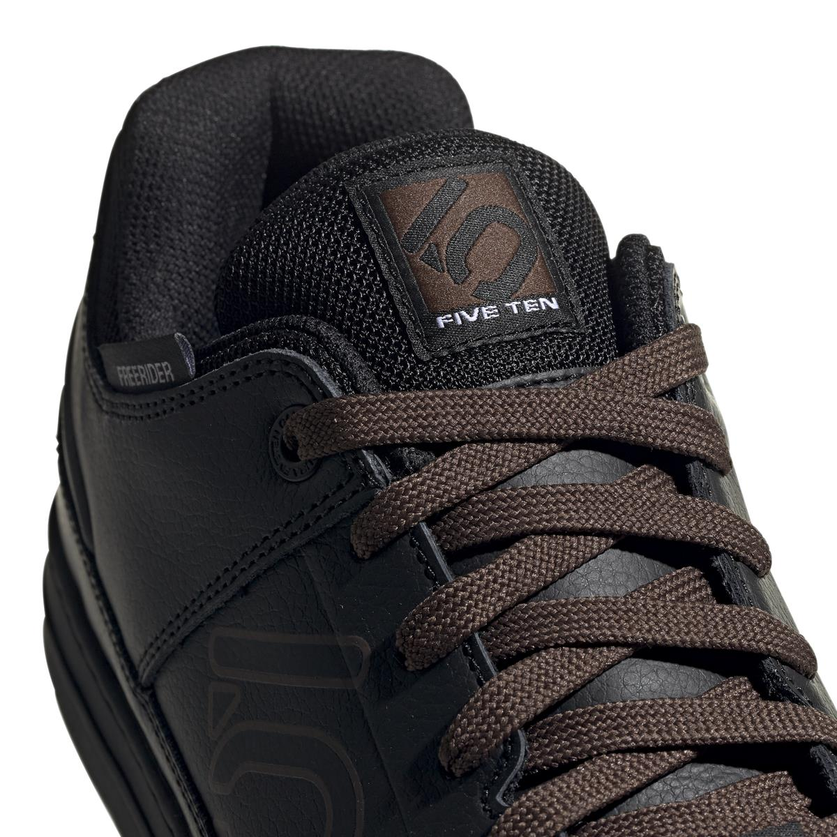 Five Ten Mtb Chaussures Freerider EPS Core Black//Brown//Ftwr White