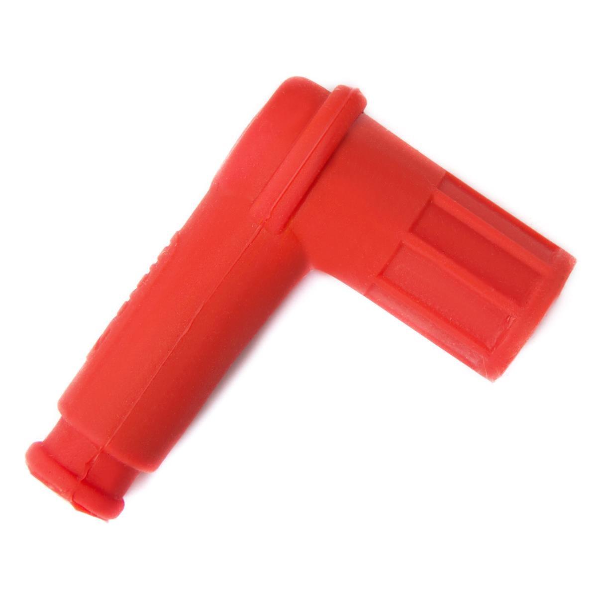 YCF Zündkerzenstecker Rot