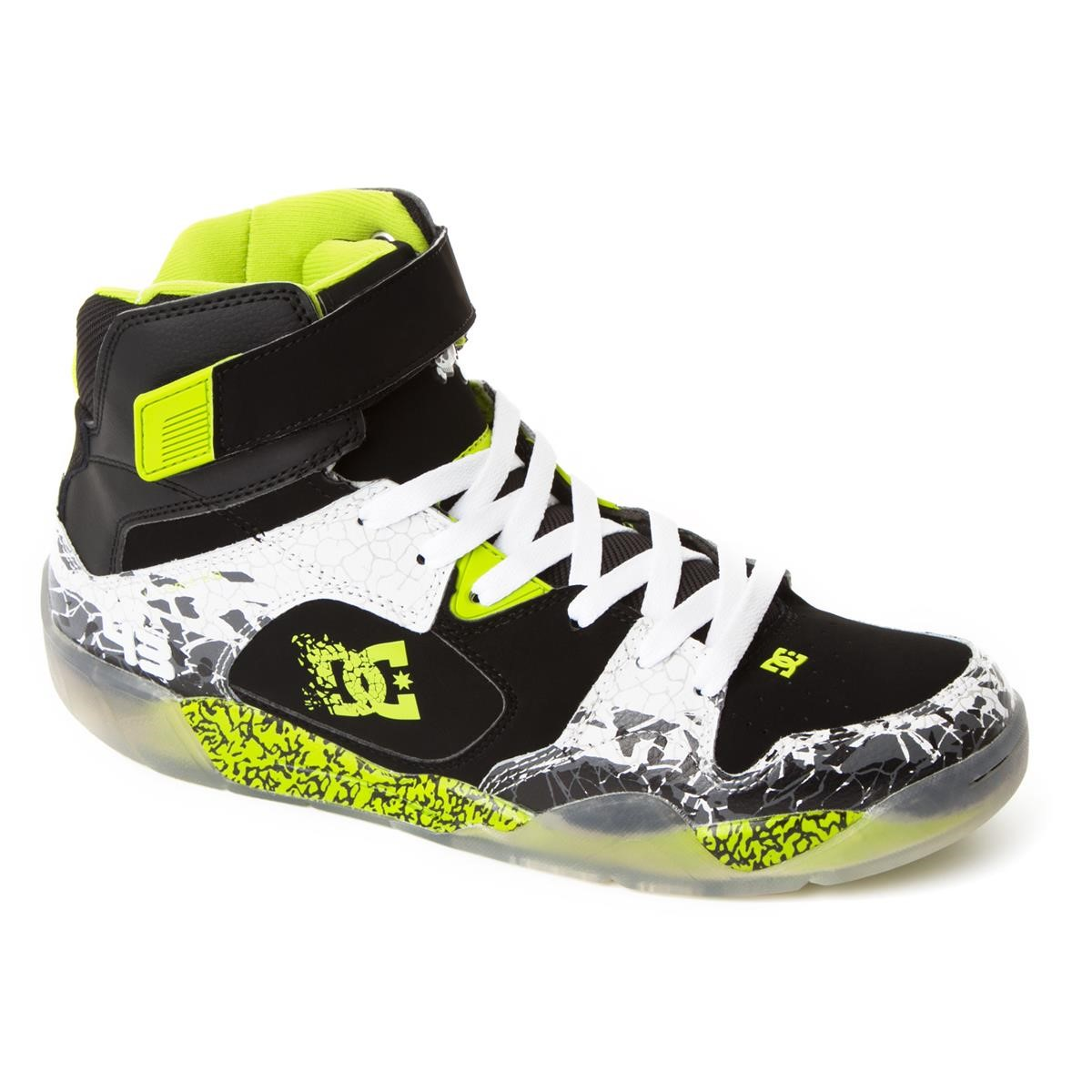 Dc Ken Block Shoes For Sale