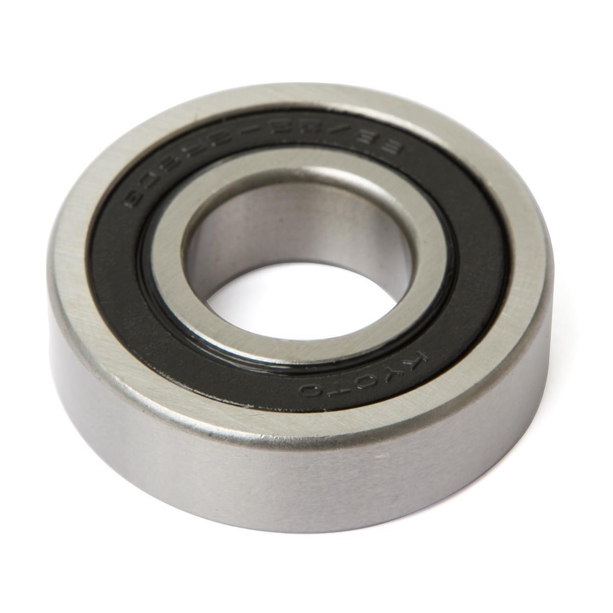 Kyoto wheel bearing 22 x 50 x 14 yamaha 62 22 rsc3 maciag offroad