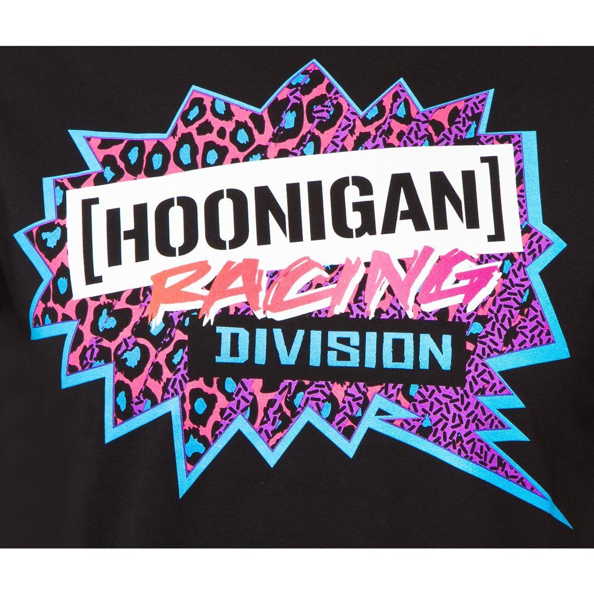 Logo t shirt joy studio design gallery best design - Hoonigan logo ...
