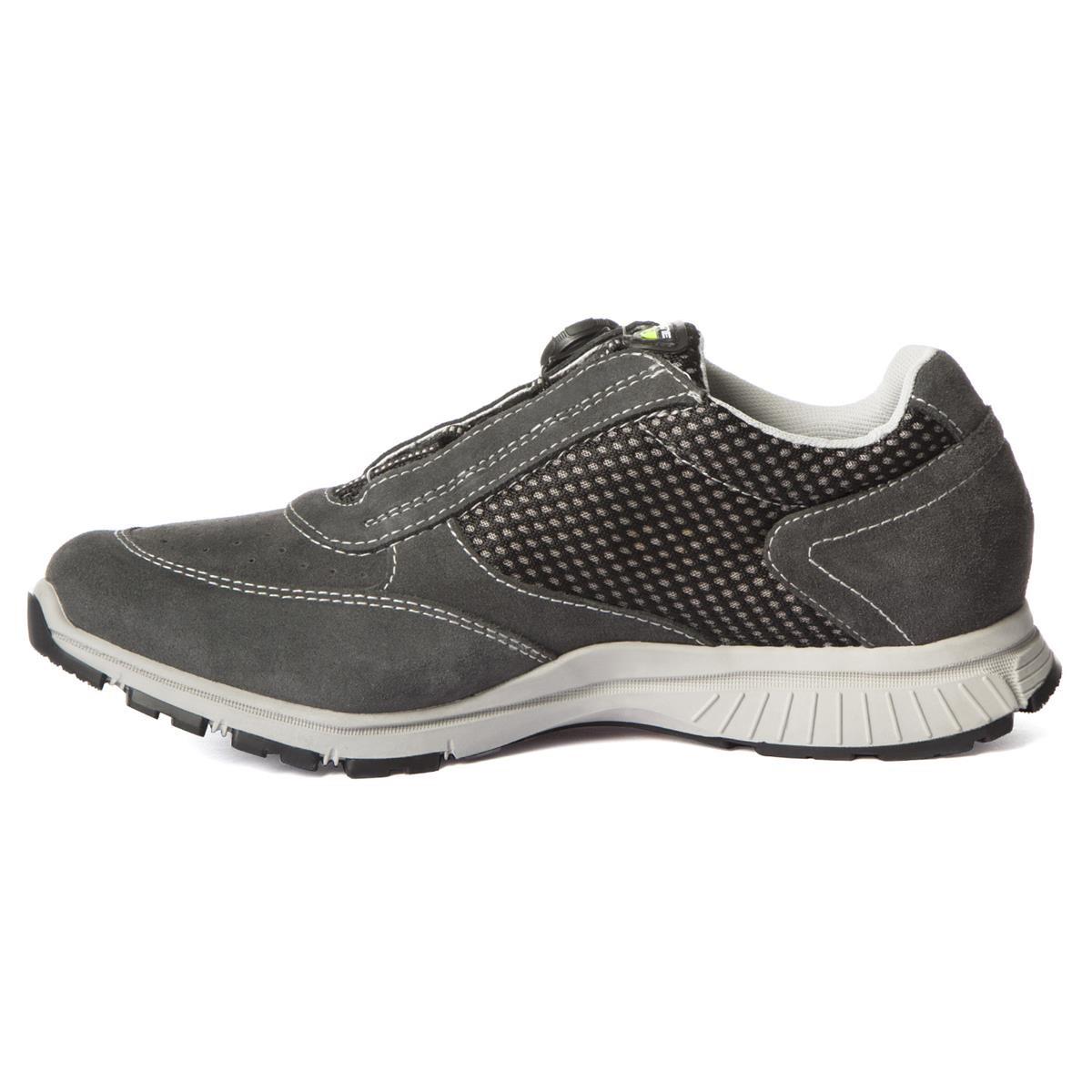Gaerne-Schuhe-G-Podium-Grau