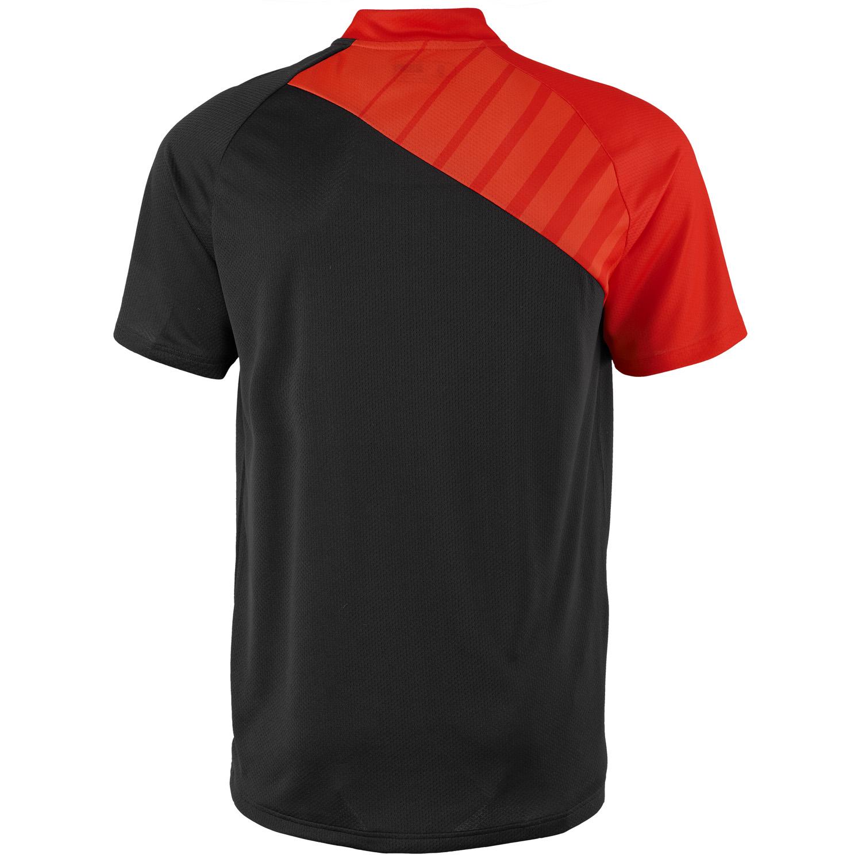 Scott-Bike-Jersey-Trail-10-Fiery-Red-Black