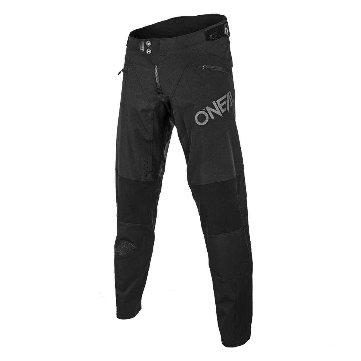 O /'Neal Bike-Pantalon Legacy Noir
