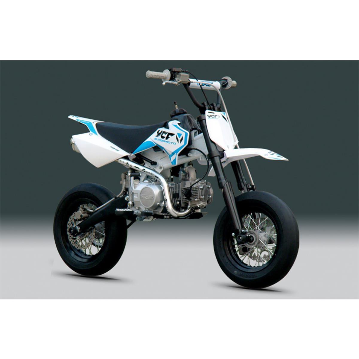 Ktm  Pit Bike For Sale