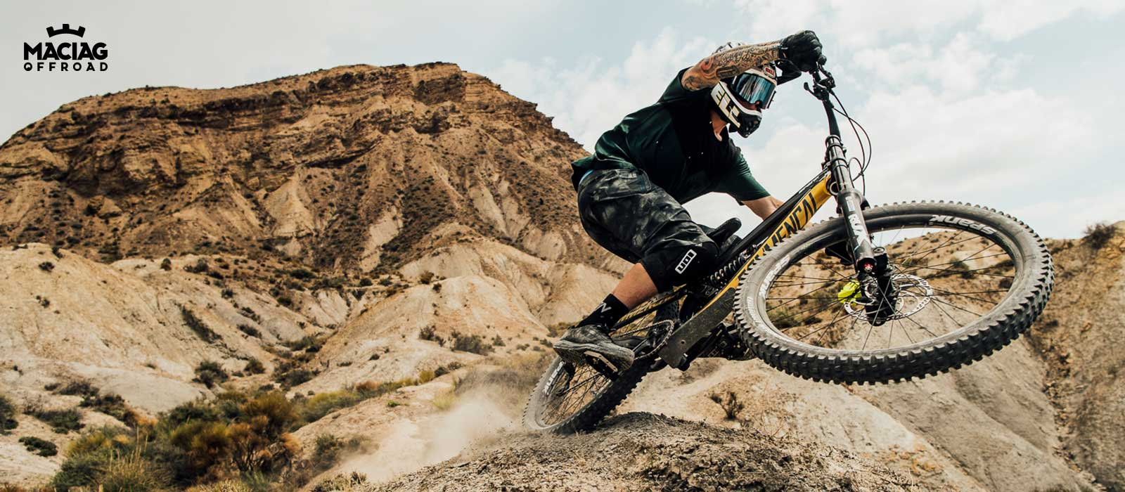 Mountain Road Bike Wallpapers: Free Motocross & Mountainbike Wallpaper