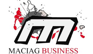 Maciag Business