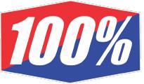 100% Shop
