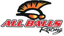 All-Balls Logo