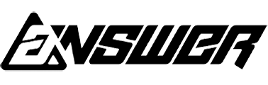 Answer Racing Logo