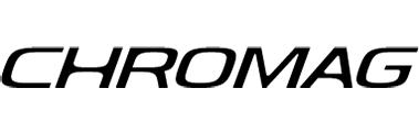 Chromag Shop