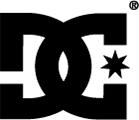 DC Shop