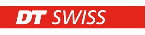 DT Swiss Shop
