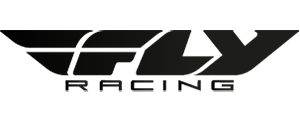 Fly Racing Shop