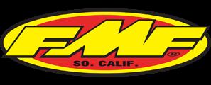 FMF Shop