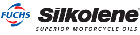 Fuchs Silkolene Logo