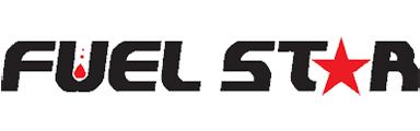 Fuel Star Shop