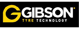 Gibson Shop