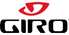Giro Shop