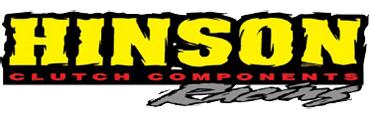 Hinson Clutch Basket Billetproof inkl. cushions and kickstarter ...