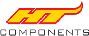 HT Components Shop