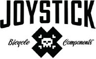 Joystick Components Logo
