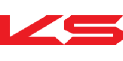 Kind Shock Logo