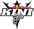 Kini Red Bull Shop