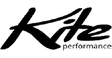 Kite Performance