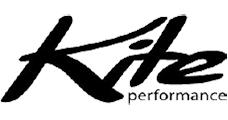 Kite Performance Logo