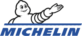 Michelin Shop