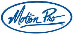 Motion Pro Shop