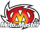 Moto-Master Shop