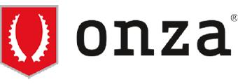 Onza Logo