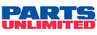 Parts Unlimited Logo