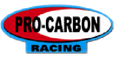 Pro-Carbon Racing