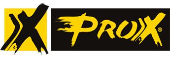 ProX Shop