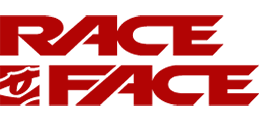 Race Face Shop