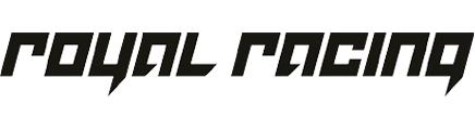 Royal Racing Logo