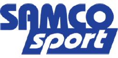 Samco Sport Shop