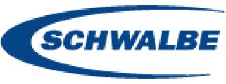 Schwalbe Shop