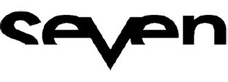Seven MX Shop