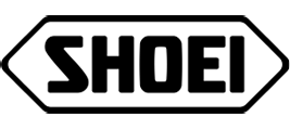 Shoei Shop