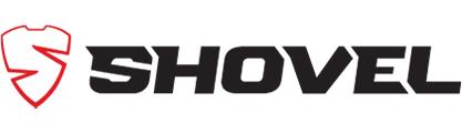 Shovel Logo