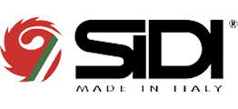Sidi Shop