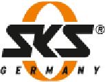 SKS Shop