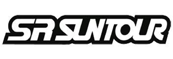 Suntour Shop
