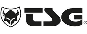 TSG Shop