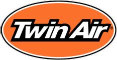 Twin Air Logo